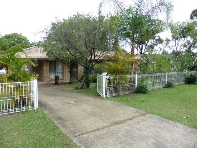 100 Benfer Road, Victoria Point, Qld 4165