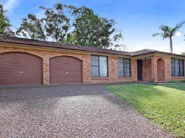 9 Regulus Street, Erskine Park, NSW 2759