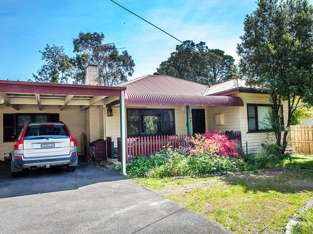 65 Lyons Road, Croydon North, Vic 3136