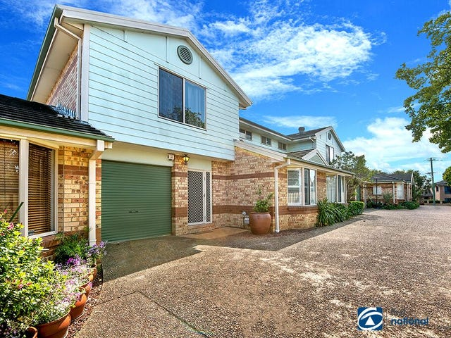 11. Adderton Road, Dundas, NSW 2117