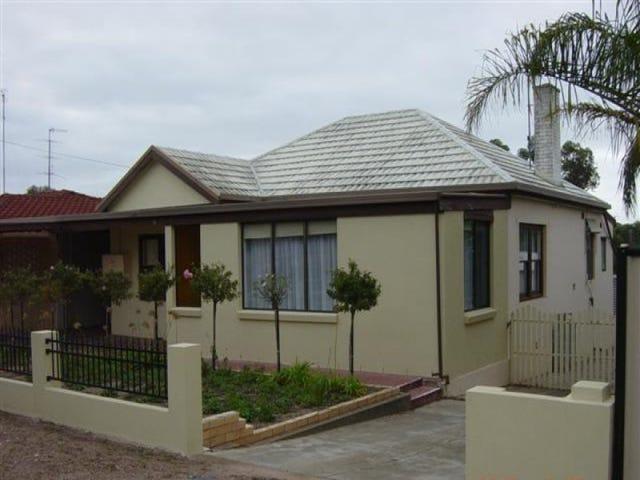 20 Duncan Avenue, Port Lincoln, SA 5606