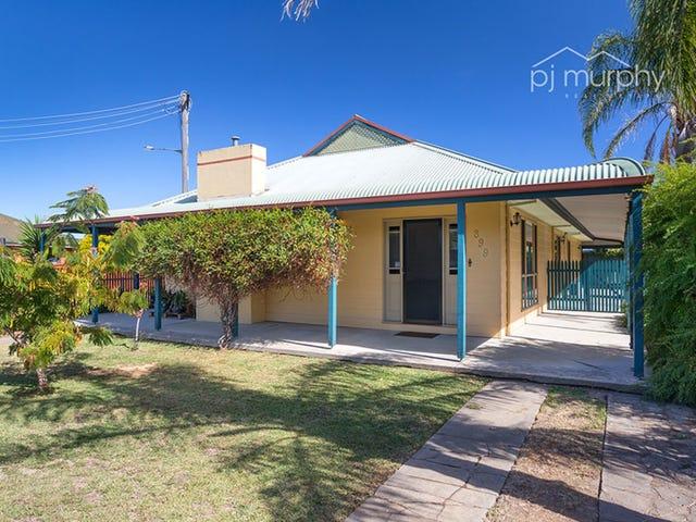 899 Mate Street, Albury, NSW 2640