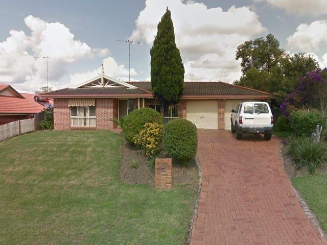 5 Townsend Road, North Richmond, NSW 2754