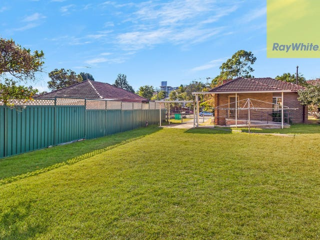 10 Booth Street, Westmead, NSW 2145