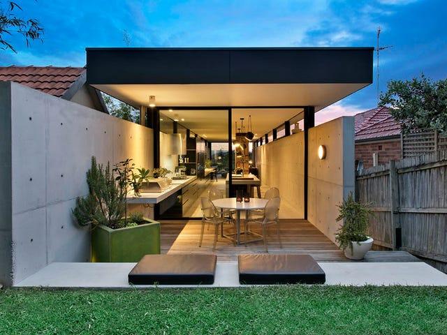 21 Scott Street, Bronte, NSW 2024