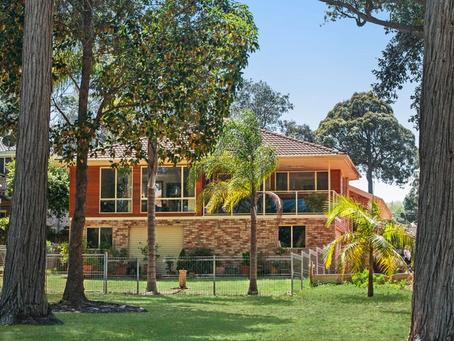 57 Clyde Street, Mollymook Beach, NSW 2539