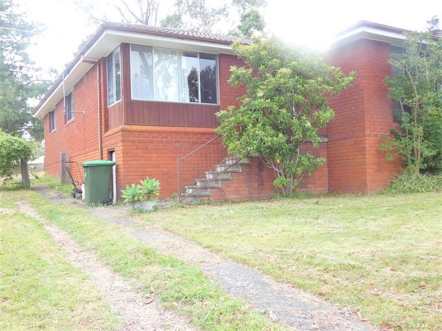 27 Wilson Street, Lawson, NSW 2783