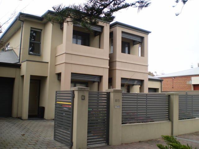 32A Gordon Street, Glenelg, SA 5045