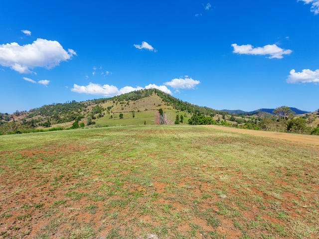 49, 122 Coppermine Creek Road, Langshaw, Qld 4570