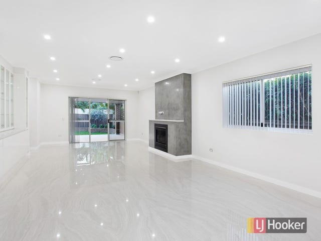 171B High Street, Willoughby, NSW 2068