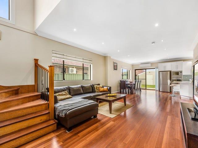 22 Garrett Street, Maroubra, NSW 2035