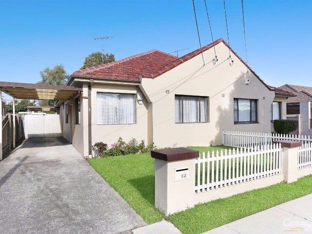 63 Holmes Street, Maroubra, NSW 2035