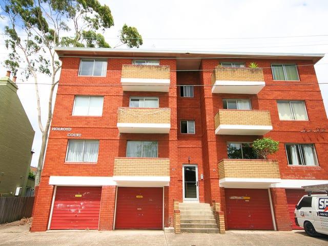 10/15-17 Iredale Street, Newtown, NSW 2042