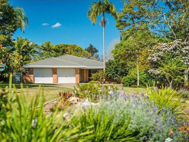 2 Tibouchina Close, Bellingen, NSW 2454