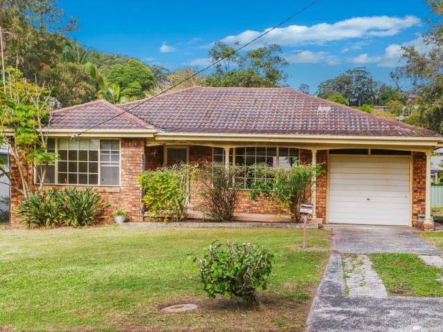 127 Riviera Avenue, Terrigal, NSW 2260