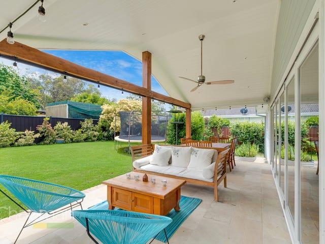 4 Highland Road, Faulconbridge, NSW 2776