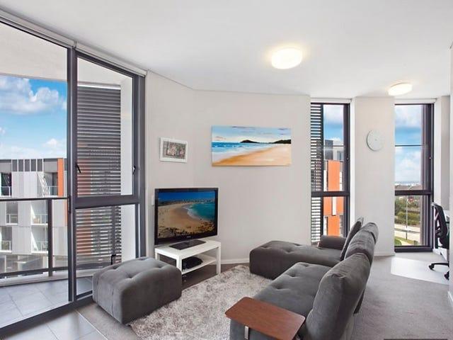 313/2-8 Pine Avenue, Little Bay, NSW 2036