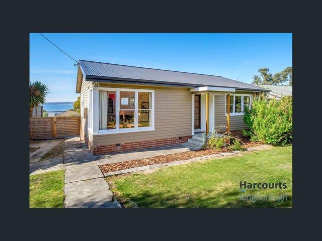 118 Roslyn Avenue Blackmans Bay, Blackmans Bay, Tas 7052