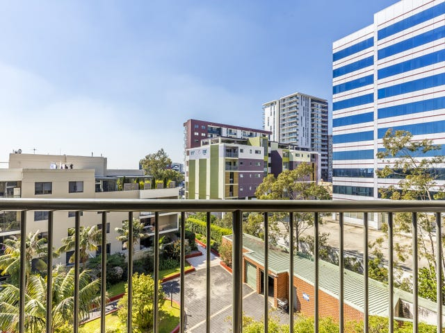 169/323 Forest Road, Hurstville, NSW 2220