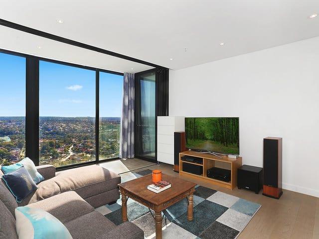 2310/10 Atchison Street, St Leonards, NSW 2065