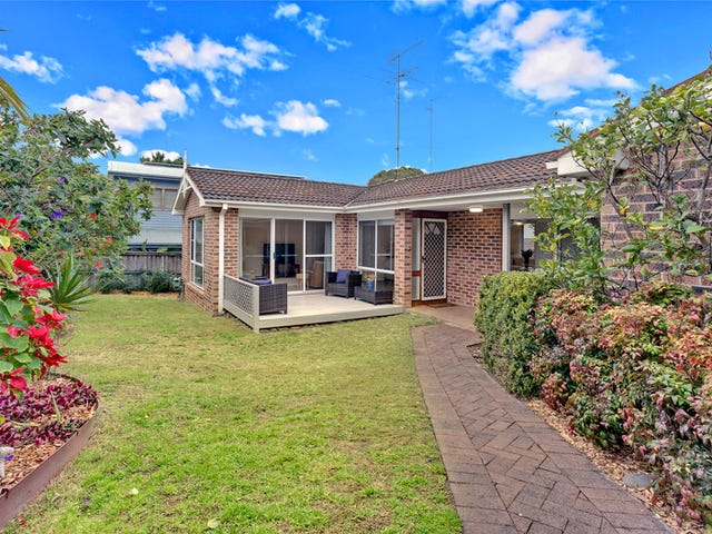 101 Taiyul Road, North Narrabeen, NSW 2101