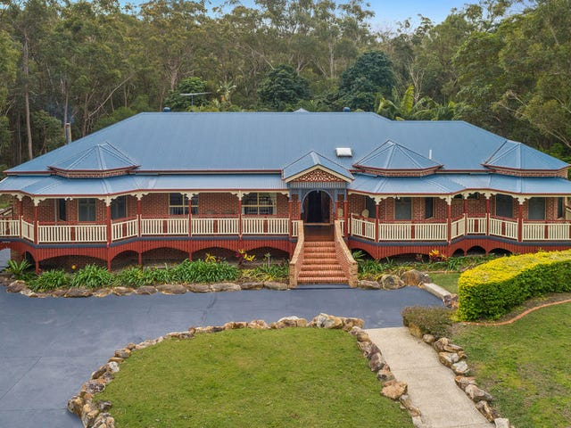 22-24 Wedgetail Court, Mount Cotton, Qld 4165