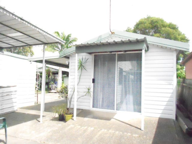 33A The Crescent, Marayong, NSW 2148