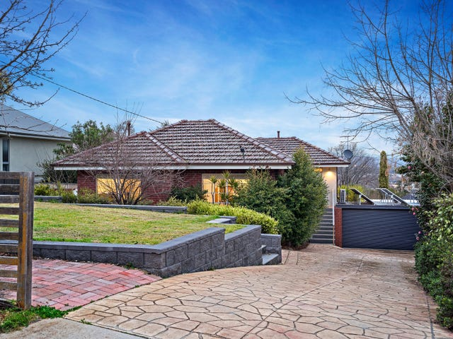 561 Whinray Crescent, East Albury, NSW 2640