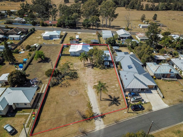 6 Margaret Crescent, South Grafton, NSW 2460