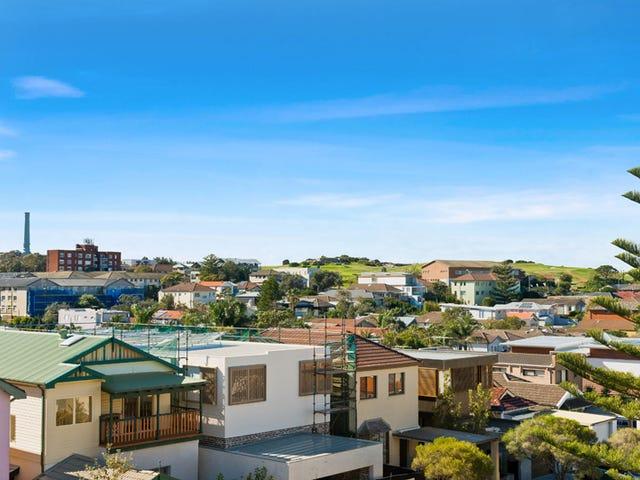 7/35-39 Brighton Boulevard, Bondi Beach, NSW 2026