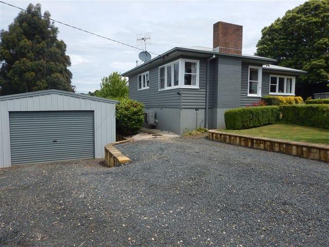 115 Village Lane, Somerset, Tas 7322