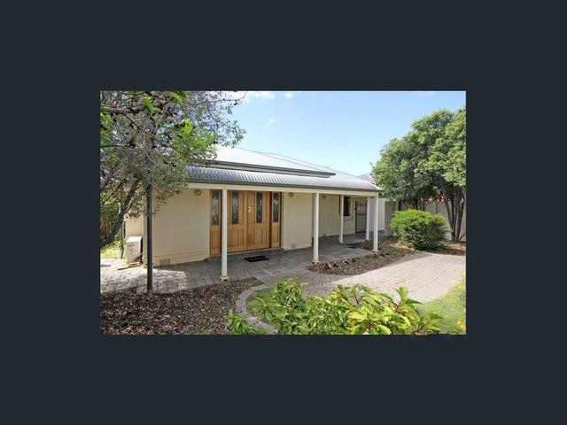 19 Railway Terrace, Hove, SA 5048