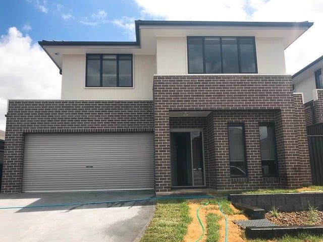 Lot 23 Tyncastle Road, Kellyville, NSW 2155