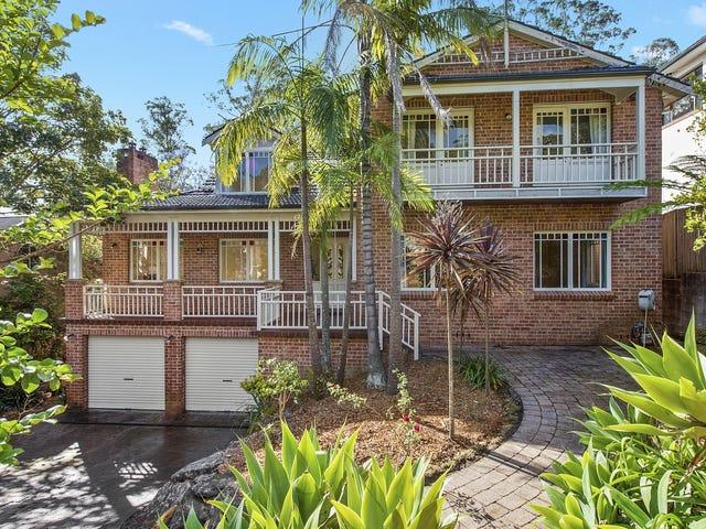 7 Duff Street, Turramurra, NSW 2074