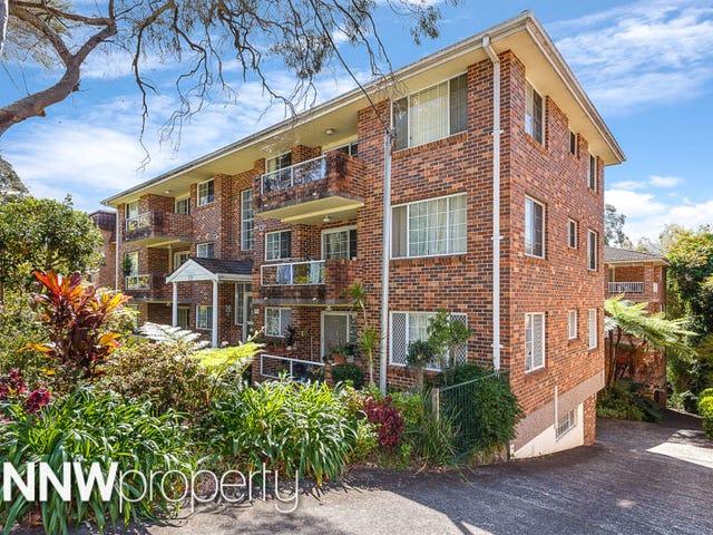 37-39 Doomben Avenue, Eastwood, NSW 2122