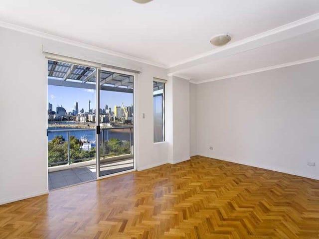 24/1 Batty Street, Rozelle, NSW 2039