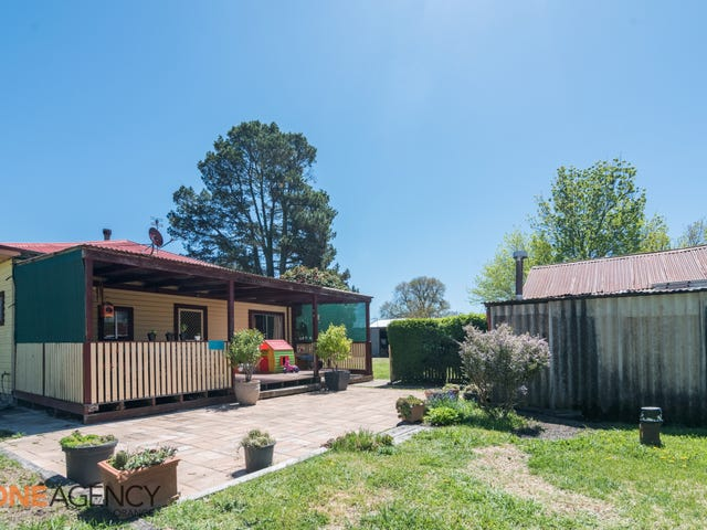 14-16 Lucknow Street, Spring Hill, NSW 2800