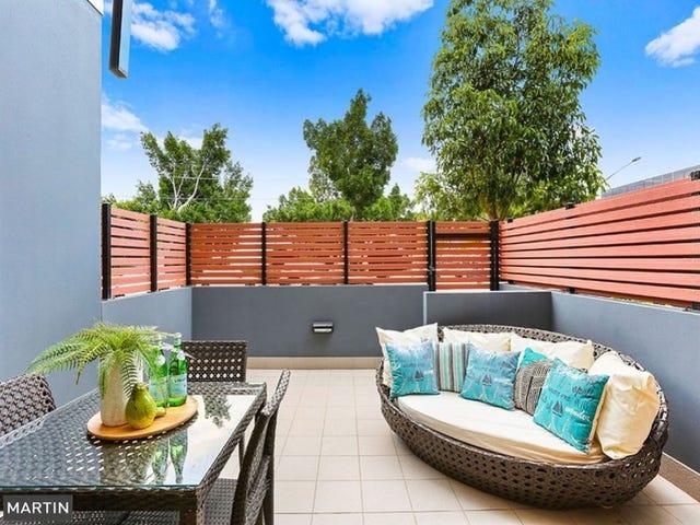 20/2 Crewe Place, Rosebery, NSW 2018