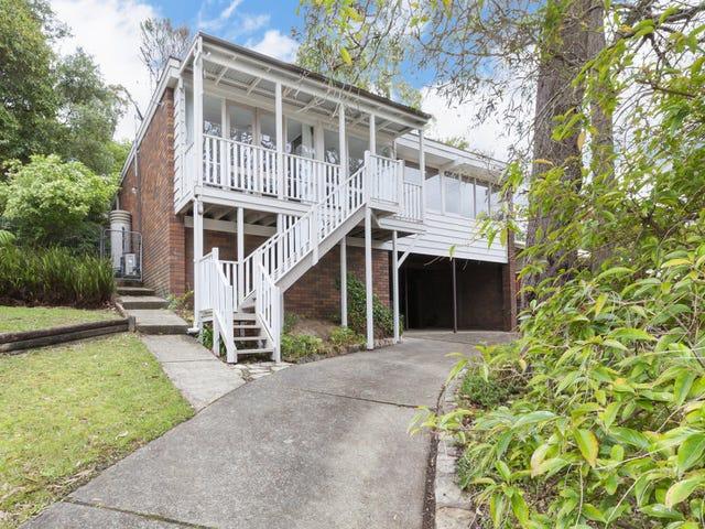 6 Garden Square, Faulconbridge, NSW 2776