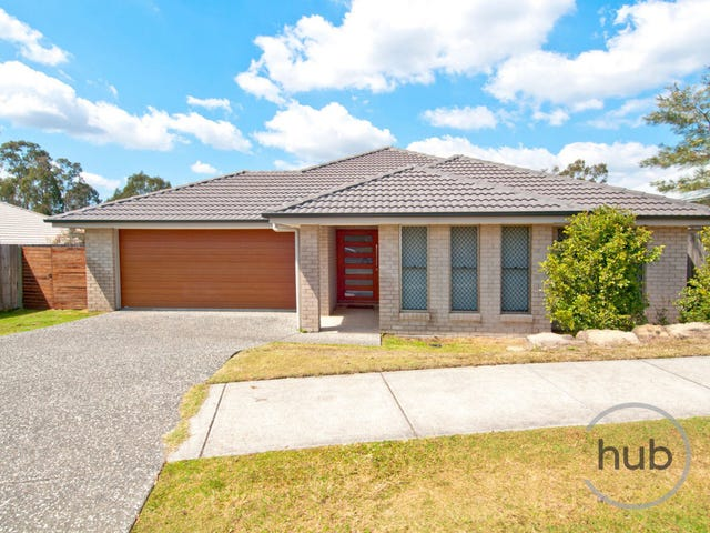17 Conondale Way, Waterford, Qld 4133