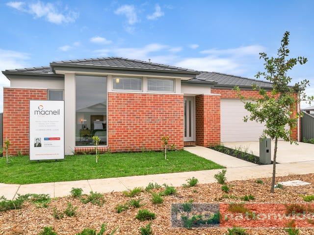 Lot (459) 14 Harris Drive, Lucas, Vic 3350