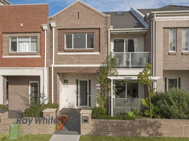 37 Birchgrove Crescent, Eastwood, NSW 2122