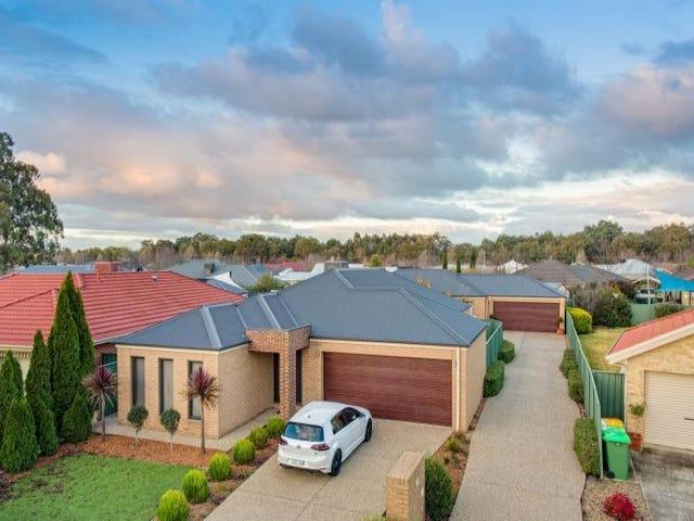 12 Robbins Drive, East Albury, NSW 2640