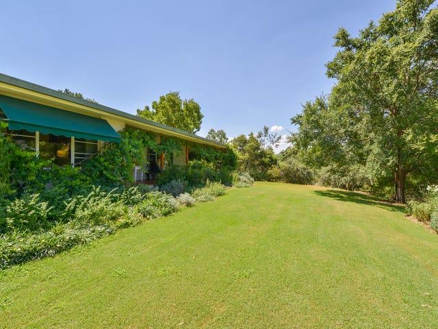93 Eloura Road, Tamworth, NSW 2340