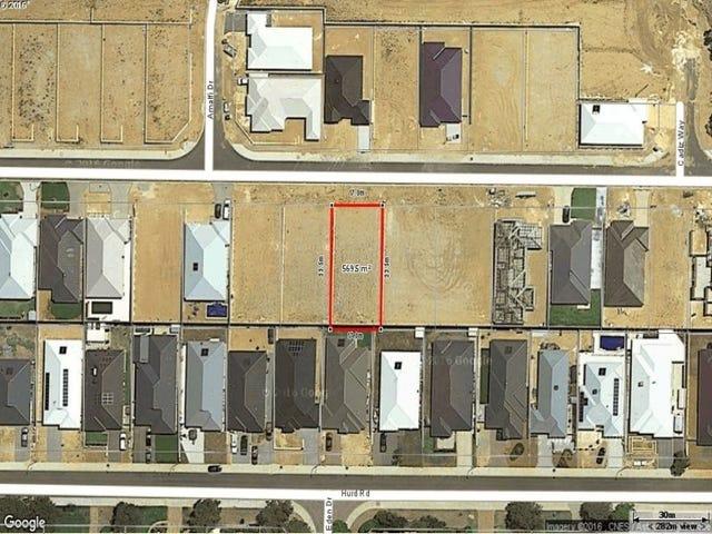 Lot 829, 26 Linacre Road, Bullsbrook, WA 6084