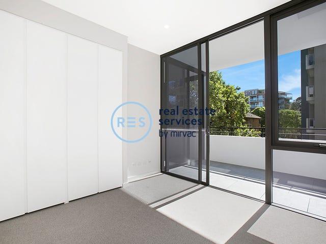 6408/32 Wellington Street, Bondi, NSW 2026