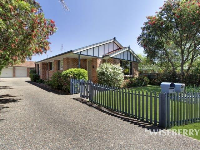1/13 Kitty Place, Watanobbi, NSW 2259