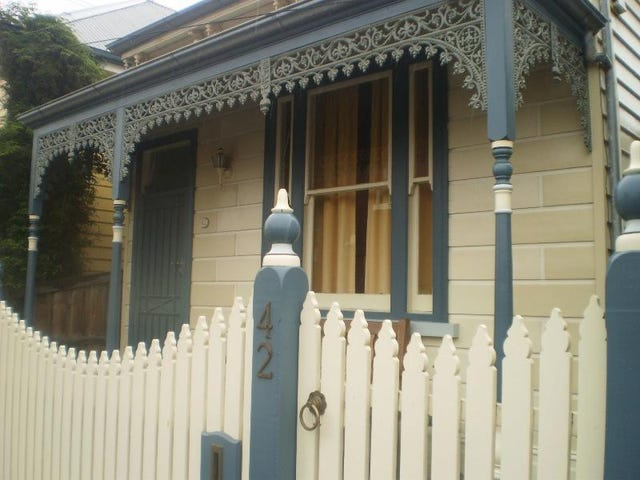 42 Tarrengower Street, Yarraville, Vic 3013