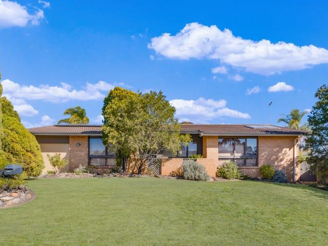 11 Flynn Crescent, Leumeah, NSW 2560