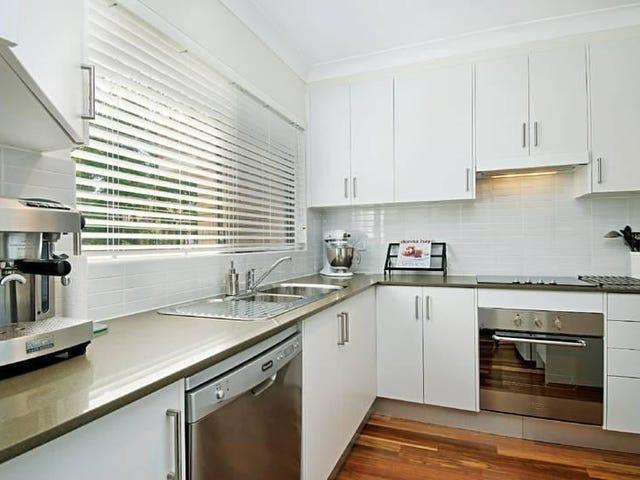 3/7 Conie Avenue, Baulkham Hills, NSW 2153